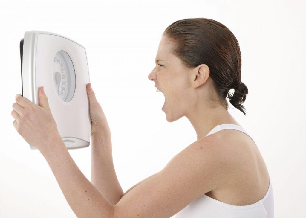 Почему вес на кето стоит или увеличивается — 6 ошибок. А главное, что делать? Плато на кето диете.