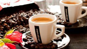 польза кето-кофе