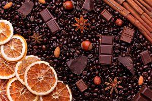 бронебойный кофе на кето-диете