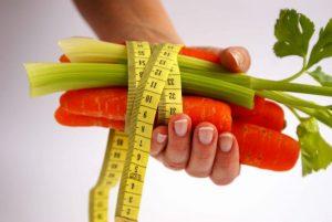 перебор по углеводам из овощей это одно изо причин, почему вес на кето диете стоит