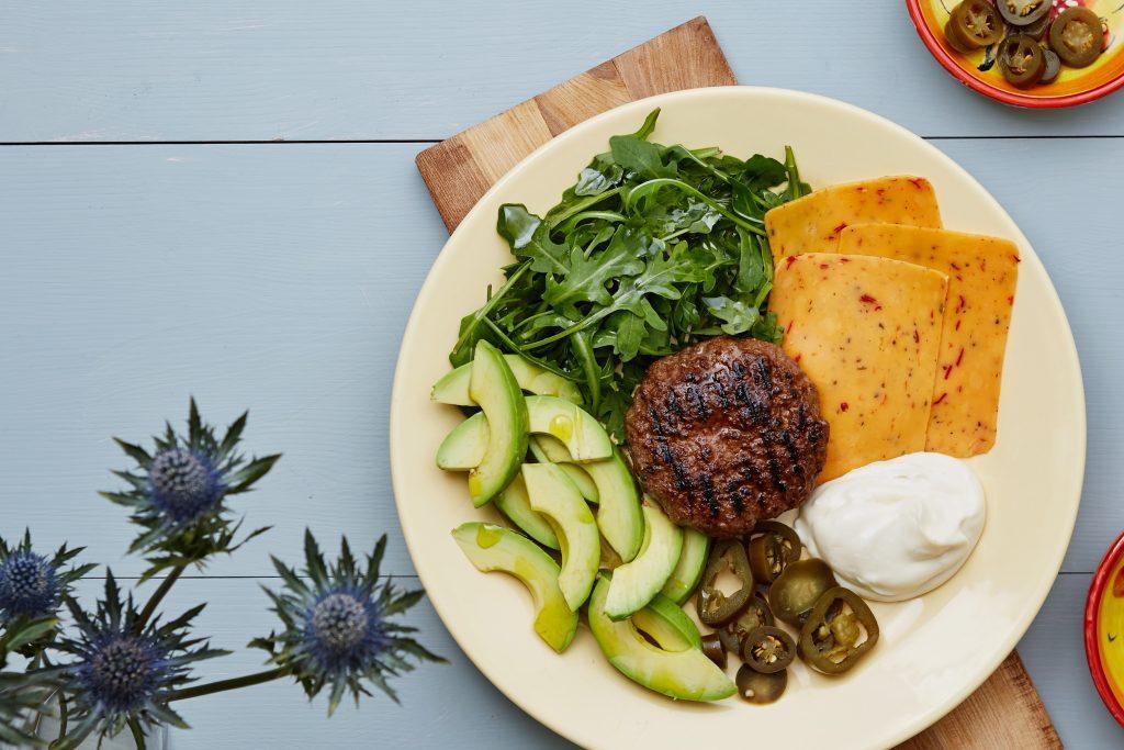 Кето фарш — 7 вкусных рецептов из говяжьего фарша, свиного и куриного. Рецепты котлет, фрикаделек, бефстроганов и чили кон карне.