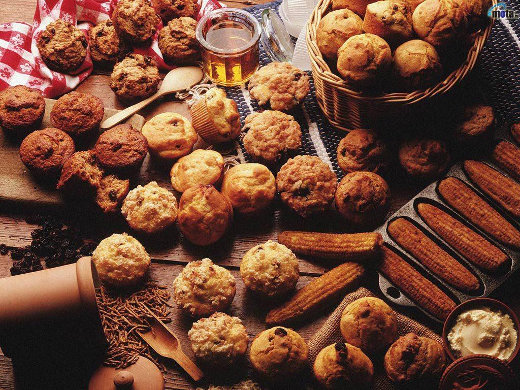 Кето печенье — 7 рецептов с минимальным количеством углеводов