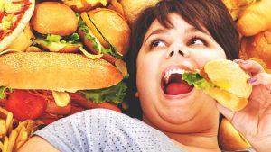 переедание на диете и срывы это самые распространенные причины почему вес на кето диете стоит