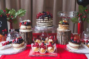 почему нужно отказаться от сахара и как перестать есть сладости