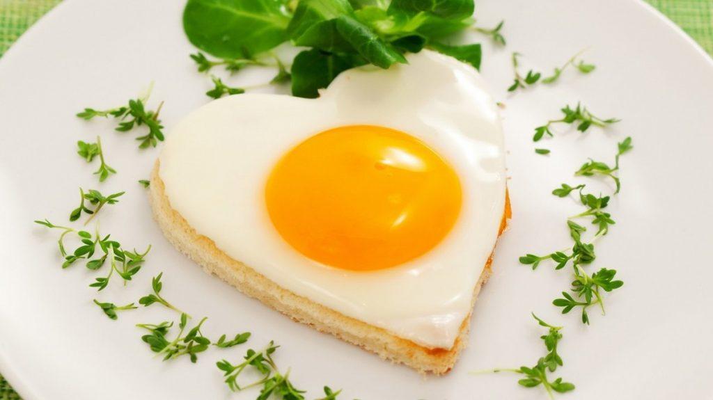 Миф о кето диете — 4 главных заблуждения