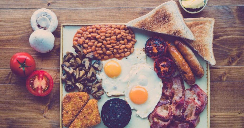 Расчет белка для кето диеты — белки, жиры и углеводы на кето диете