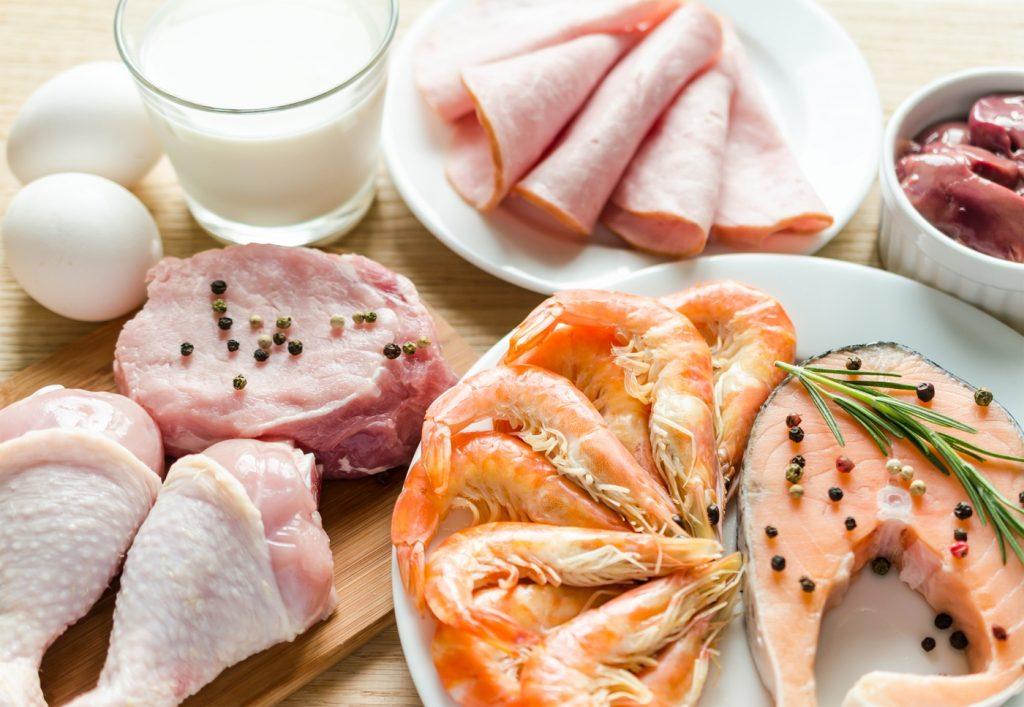 6 преимуществ кето диеты — почему стоит начать прямо сейчас