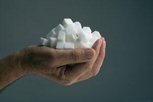 почему сахар вреден и как отказаться от сахара
