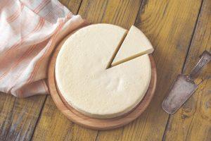 3 кокосовых кето десерта