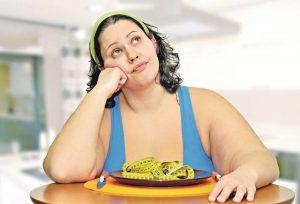 какие жиры необходимы человеку