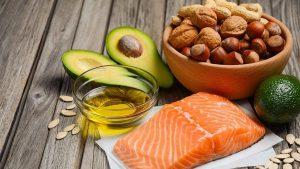 миф о кето диете - опровержение