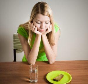 почему жиры необходимы человеку