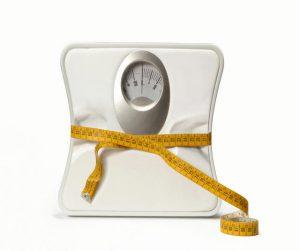 жиры необходимы организму - что происходит при нехватке жиров