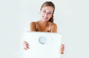 существует много преимуществ кето диеты для похудения