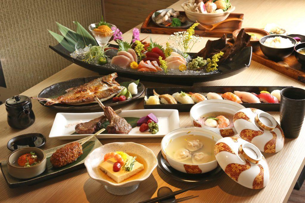 Кето роллы — рецепты японской кухни для кето диеты