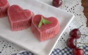 кето мармелад - рецепты фруктовых десертов