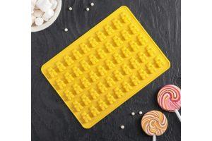 кето мармелад - рецепты десертов