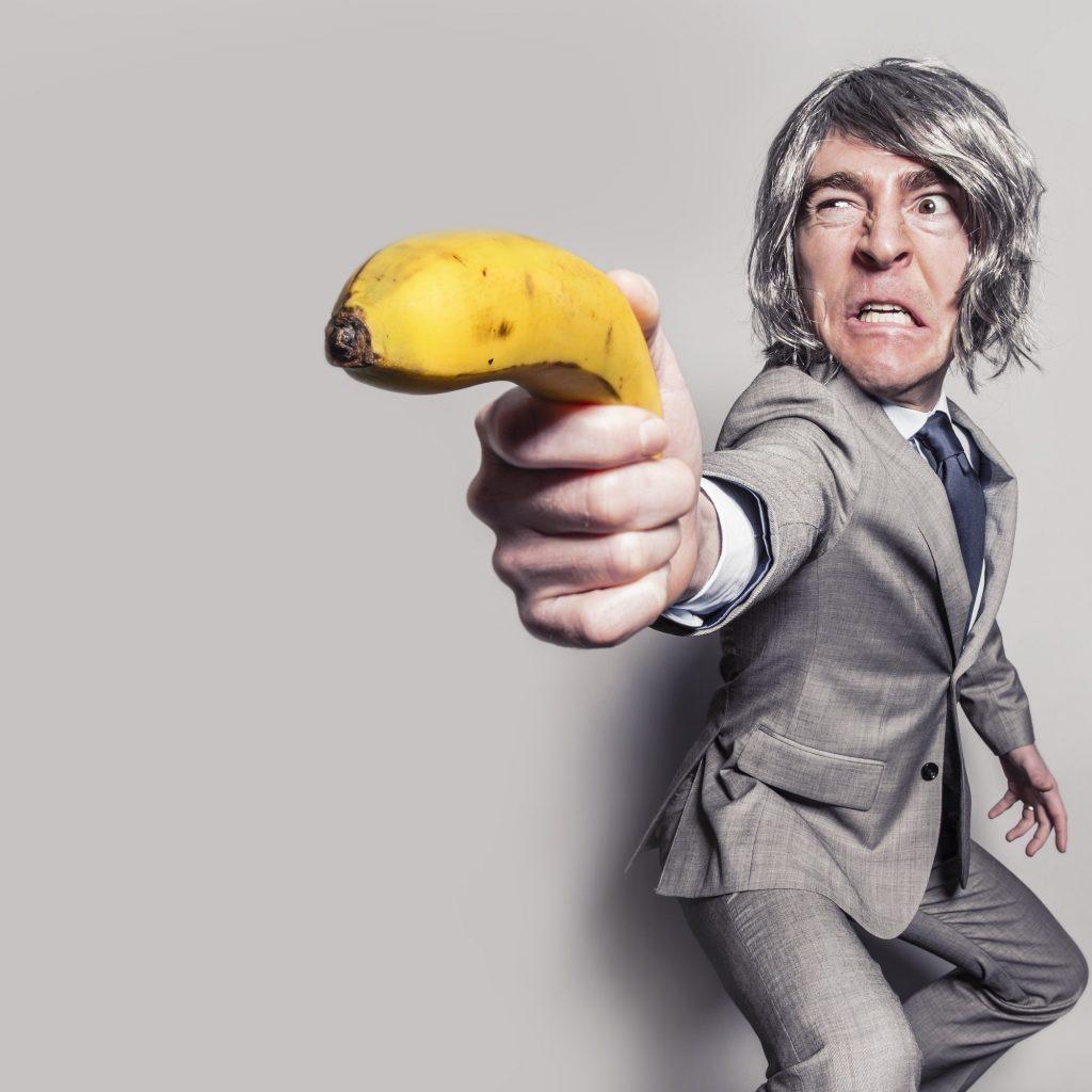 Есть фрукты на кето диете — это преступление? Какие фрукты и в каком количестве разрешены