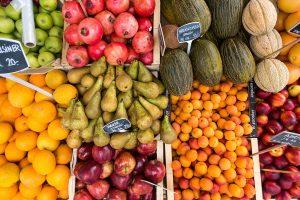 фрукты на кето диете мешают похудеть?