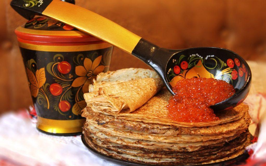 3 необычных рецепта кето блинчиков без муки. Беконные блинчики, французские блинчики с сыром и с мясной начинкой.