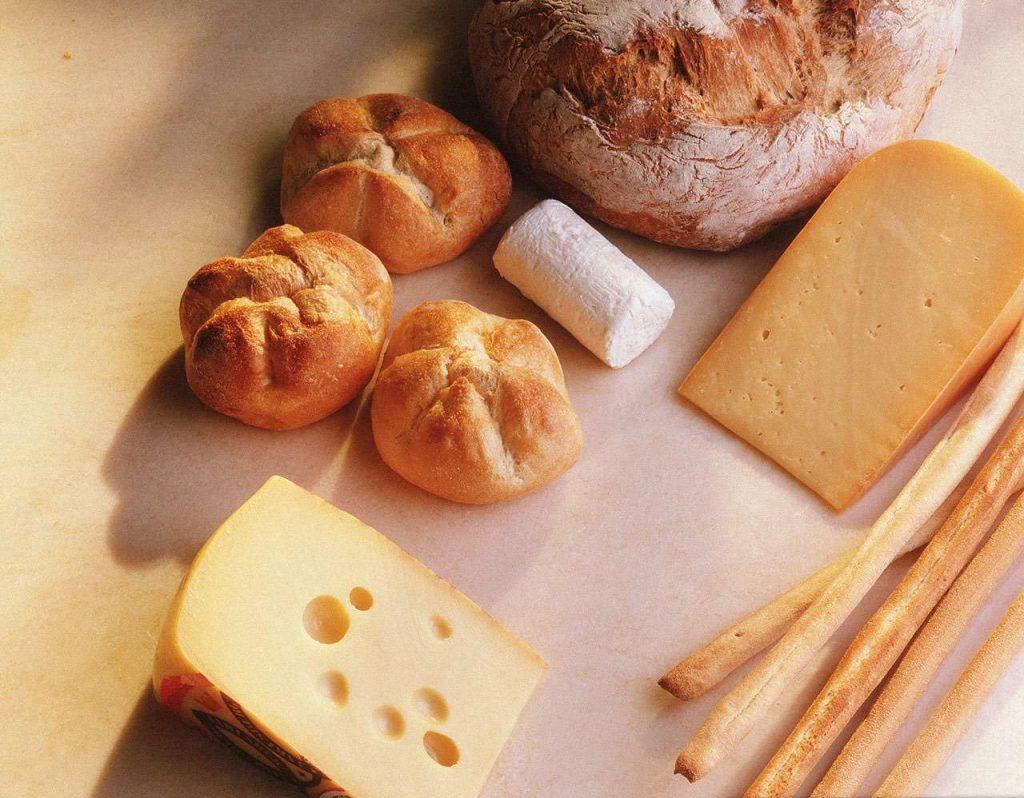 Самый простой рецепт кето хлеба! Кето хлеб без муки, псиллиума и слез.