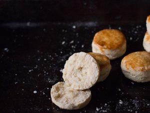 самый простой рецепт кето хлеба без муки, без псиллиума и без эритритола