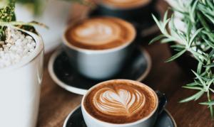 Передозировка кофеином - передозировка кофе - что делать?