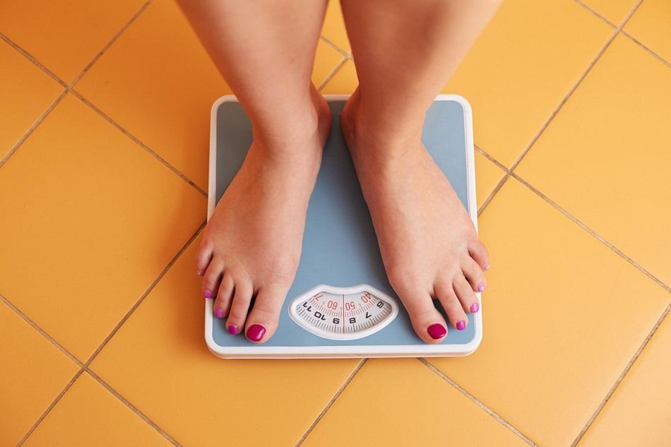 7 неожиданных советов для похудения