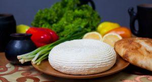 Кето сырники без муки и сахара. В чем секрет?