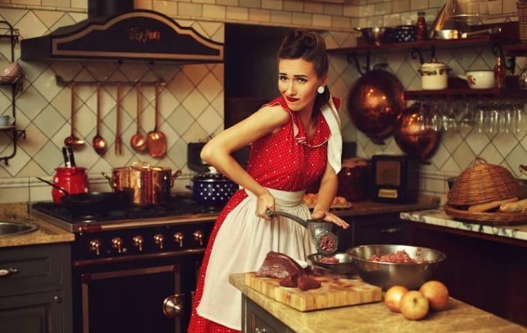 10 полезных советов по готовке и хранению еды