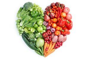 Что я ем, чтобы похудеть к весне - меню на 500 калорий
