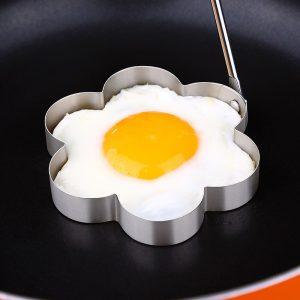 32 способа приготовить яйца