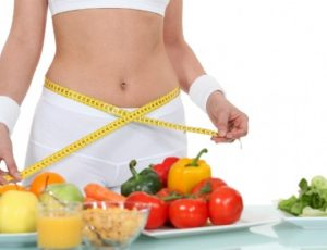 Голод для похудения - готовимся к лету🌞 Как начать?