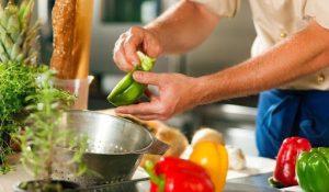 10 советов по готовке и хранению еды
