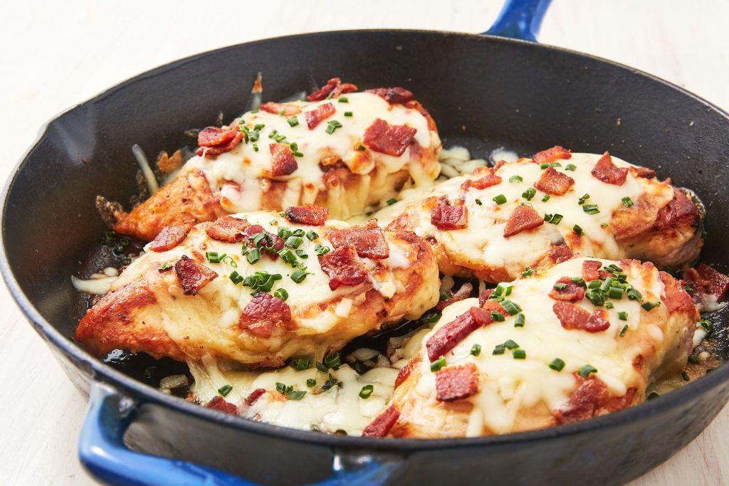 Что я ем, чтобы похудеть без голодовок. Мое меню на день. Уже -34 кг!