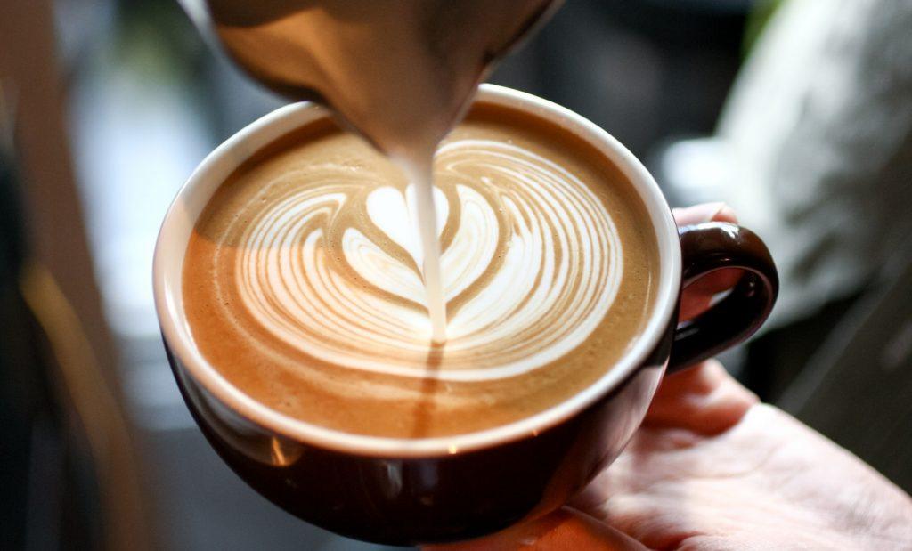 Есть ли смысл отказываться от кофе? Как я отказалась от кофе на 30 дней (Личный опыт)