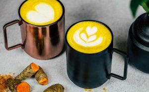 Чем заменить кофе? - 9 полезных альтернатив кофе