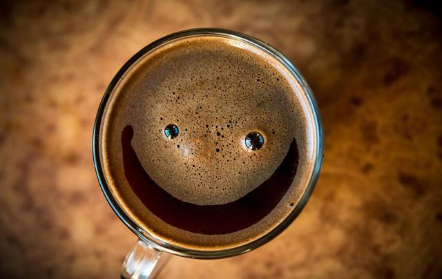 Чем заменить кофе? — 9 полезных альтернатив кофе
