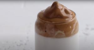Взбитый кофе без сахара – 3 кето рецепта, которые понравятся всем