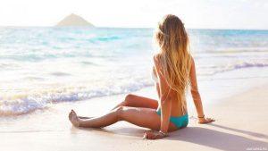 Готовимся к морю за 25 часов – как быстро похудеть перед отпуском?