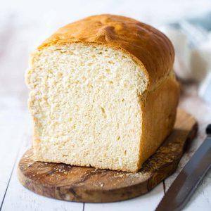 Сладкий торт из хлеба – ТОП 3 рецепта на любой кошелек и вкус