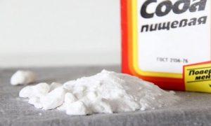 Сода для похудения – как пить? Имеет ли смысл или очередной обман?