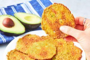 Чипсы без углеводов, кето чипсы без картошки. 11 рецептов для любого случая