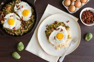 Можно ли разогревать яйца? Как лучше разогревать яйца?