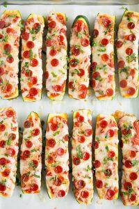 Овощи могут заменить хлеб на безуглеводной кето диете.
