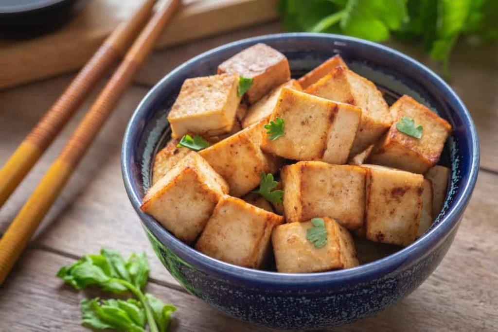 Жирные продукты для кето диеты. 9 полезных продуктов для похудения