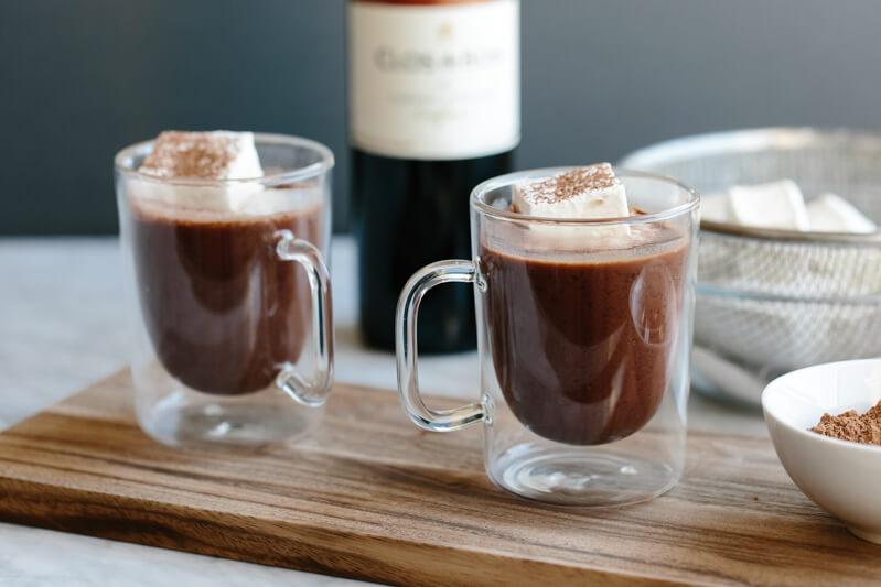 Броне какао – 3 рецепта. Что такое бронекакао? Лучший один раз попробовать, чем сто раз прочитать!