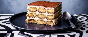 Торт - сладкое кето меню для похудения. Похудеть на сладком.