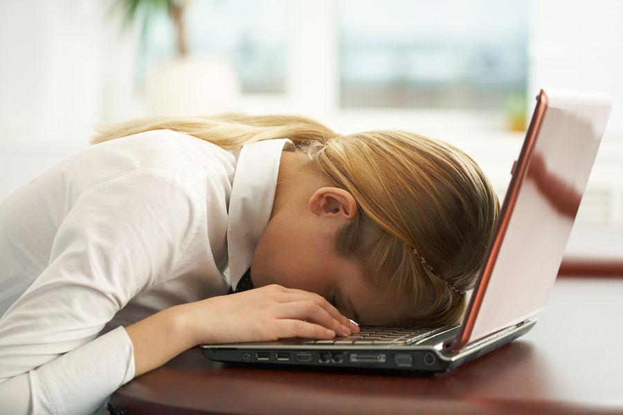 Магний на кето - усталость как симптом дефицита микроэлемента.